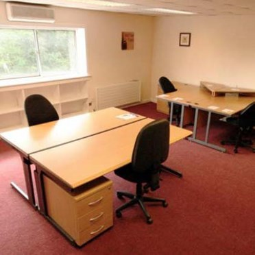 Office space in Eon House Earn Avenue