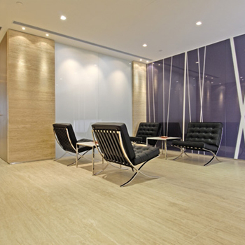 Office space in Cambridge House, 979 King's Road