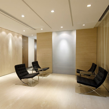 Office space in China Resources Building, 8 Jianguomenbei Ave