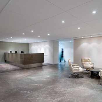Office space in Nexxus Building, 41 Connaught Road Central