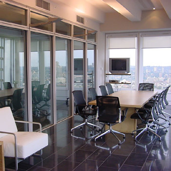 Office space in RBS Tower @ Aurora Place, 88 Phillip Street