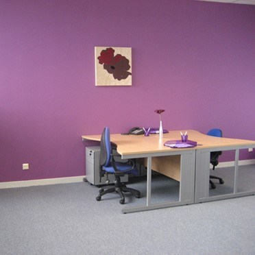 Office space in Mitchelston Industrial Estate Mitchelston Drive