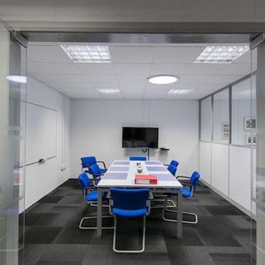 Office space in Lingfield Way Yarm Road Industrial Estate