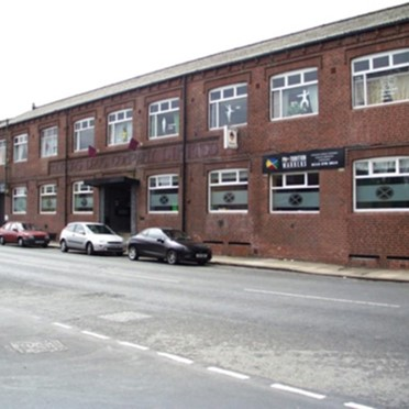 Compare Office Spaces, Burley Road, Leeds, , LS4, Main