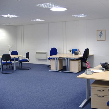 Office space in Semington Road Hampton Park