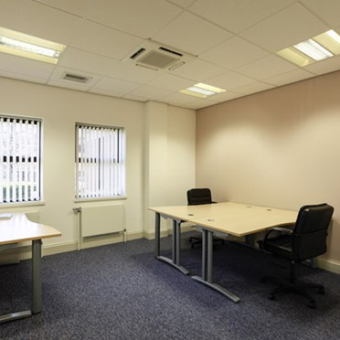 Office Spaces To Rent, Summerhouse Road, Moulton Park, Northampton, NN3, 1