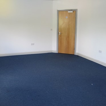 Office Spaces To Rent, Roway Lane, Oldbury, B69, 1