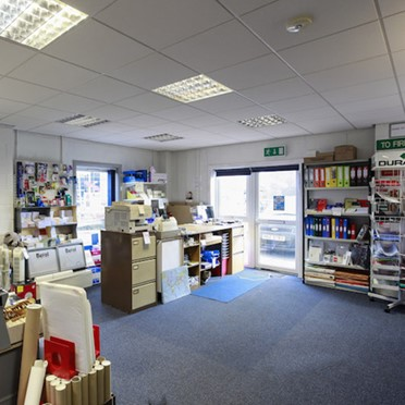 Office space in York Centre Audax Close, Clifton Moor