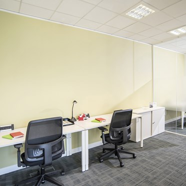 Office space in Welwyn Falcon Gate, 2 Falcon Gate, Shire Park