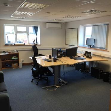 Office space in Fen House Fen Road