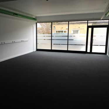 Office space in Canada House, 272 Field End Road