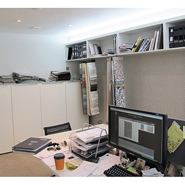 Office space in 561 Finchley Road