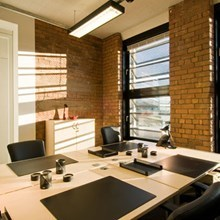 Compare Office Spaces, Fort Parkway, Birmingham, B24, 3