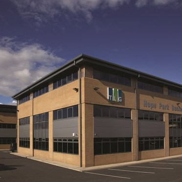 Office space in Hope Park Business Centre Trevor Foster Way
