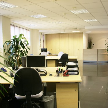 Office space in Unit 8 Hampstead West, 224 Iverson Road