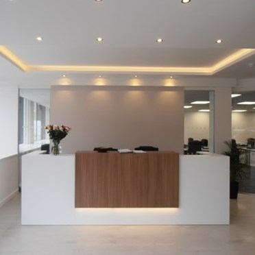 Office space in Shoreditch Business Centre, 64 Great Eastern Street