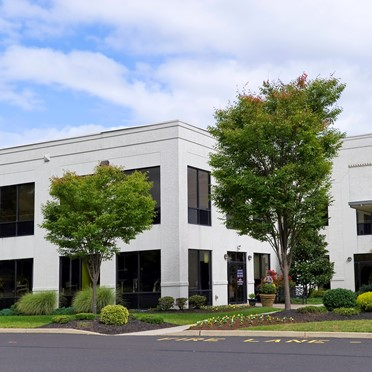 Office space in 12 Penns Trail