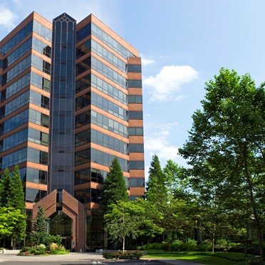 Office space in 10260 SW Greenburg Road, 4th Floor