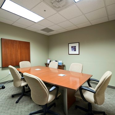 Office space in 2202 N. West Shore Blvd, Suite 200