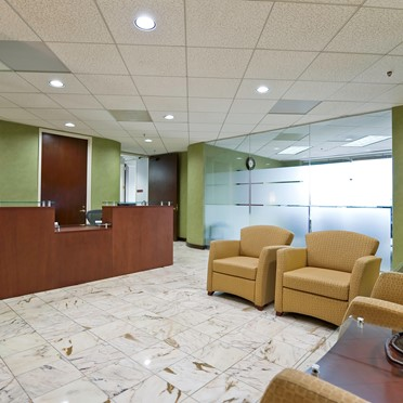 Office space in 3001 N. Rocky Point Drive, East, 2nd Floor