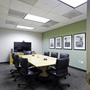 Office space in 225 Franklin Street, 26th Floor