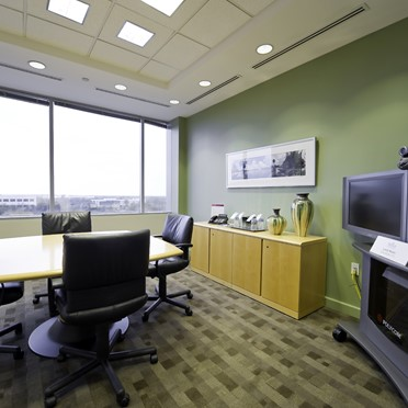 Office space in 801 International Parkway, 5th Floor