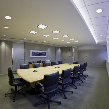Office space in 470 Atlantic Avenue, 4th Floor