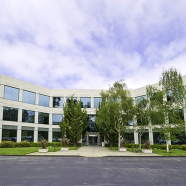 Office space in San Bruno, 1001 Bay Hill Drive, 2nd Floor