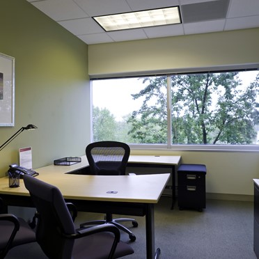 Office space in 100 Overlook Centre, 2nd Floor