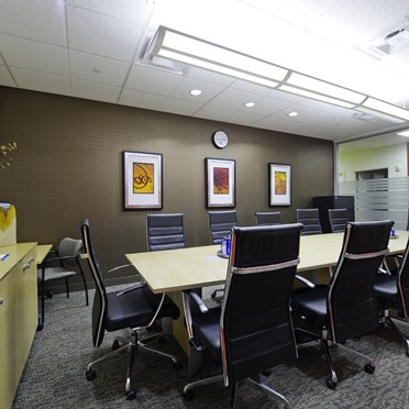 Office space in 530 Lytton Avenue, 2nd Floor