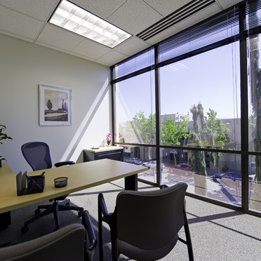 Office space in 530 Lytton Avenue, 2nd Floor
