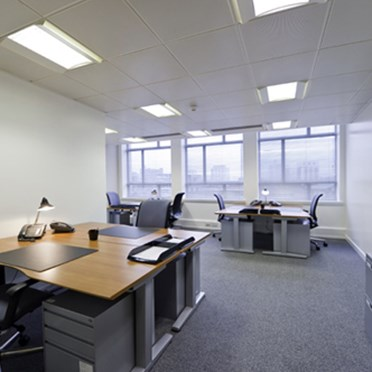 Office space in Evans Business Centre, 1-2 Sparrow Way