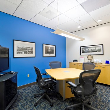 Office space in 2500 CityWest Blvd, Suite 300