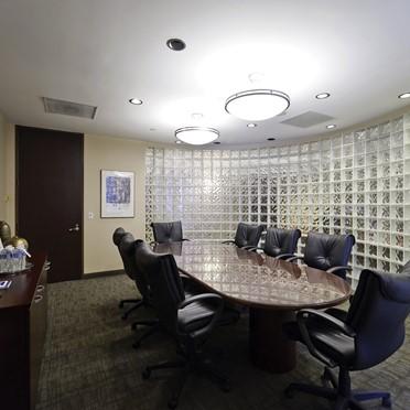 Office space in 801 Brickell Avenue, 9th Floor