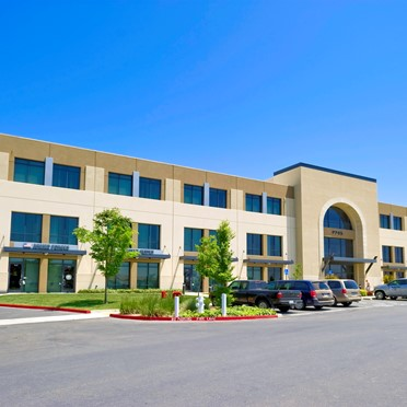 Office space in 9245 Laguna Spring Drive, Elk Grove