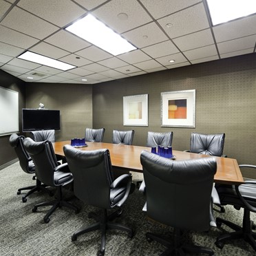 Office space in 1221 Brickell Avenue, 9th Floor