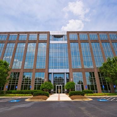 Office space in 13010 Morris Road, Building 1, 6th Floor