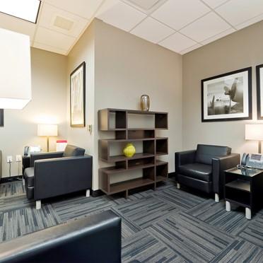 Office space in 140 E Ridgewood Avenue