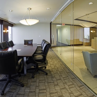Office space in Waterford Business Park, 5201 Blue Lagoon Drive, 8th & 9th Floor