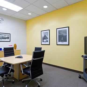 Office space in 9245 Laguna Spring Drive, Elk Grove