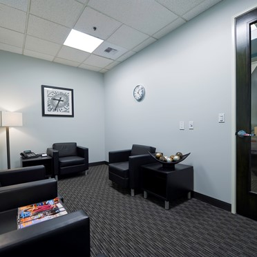 Office space in Campus Commons Center, 777 Campus Commons Road, Suite 200