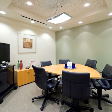Office space in Bishop Ranch, 3, 2603 Camino Ramon, 2nd Floor
