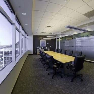Office space in 60 E Rio Salado Parkway, Suite 900