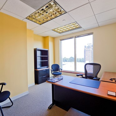 Office space in One Freedom Square, 11951 Freedom Drive, 13th Floor