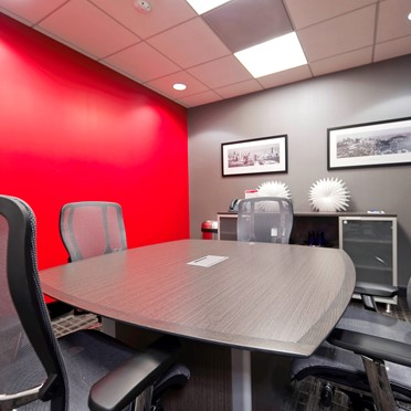 Office space in 8770, West Bryn Mawr Avenue Presidents Plaza ll, Suite 800 S