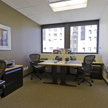 Office space in 5 Penn Plaza, 23rd Floor