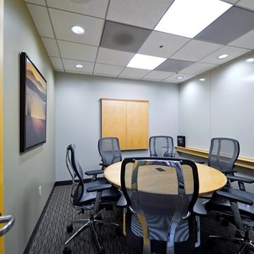 Office space in 1 Embarcadero Center, Suite 500