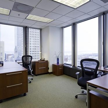 Office space in 250 East Wisconsin Avenue, 18th Floor