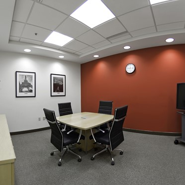Office space in 500 West Silver Spring Drive