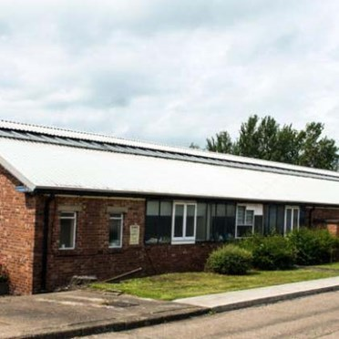Office space in Felling Business Centre Green Lane